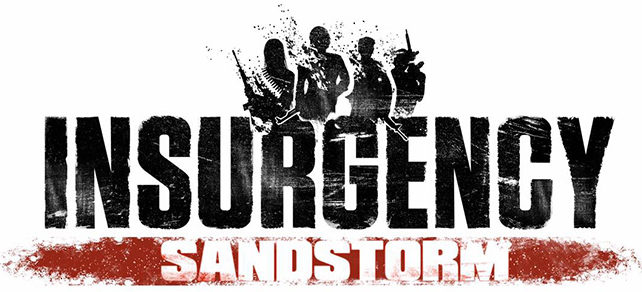 Insurgency Sandstorm Updates